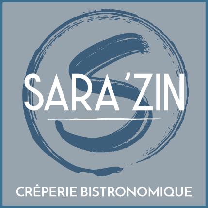 Sara'Zin